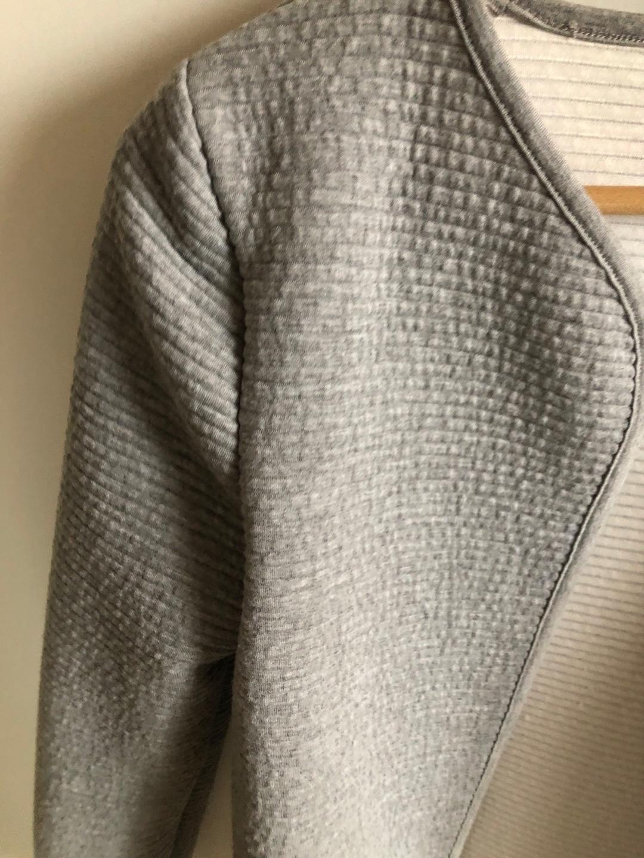 Damen pullover & strickjacken - ONLY photo 4