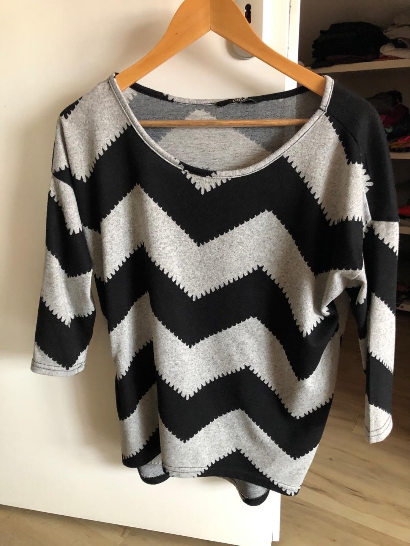 Damen pullover & strickjacken - ONLY photo 1