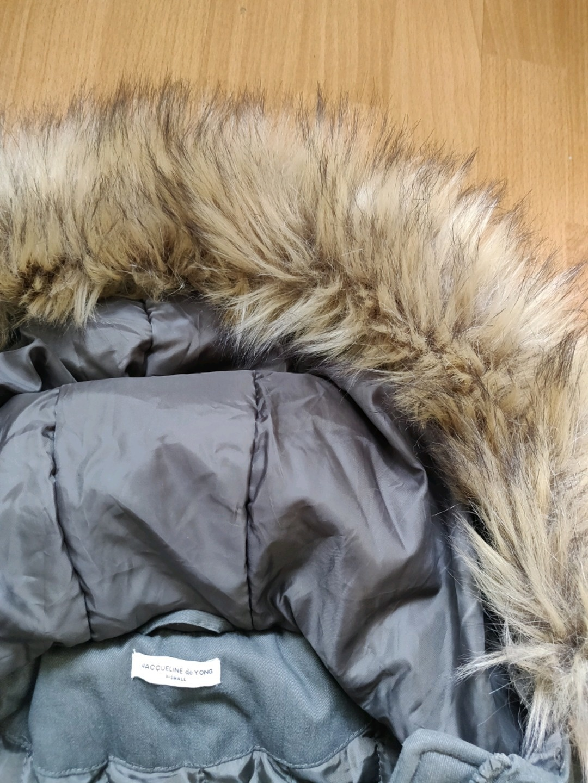 Women's coats & jackets - JACQUELINE DEYOUNG photo 2