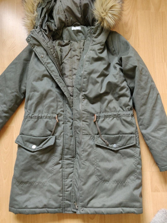 Women's coats & jackets - JACQUELINE DEYOUNG photo 3