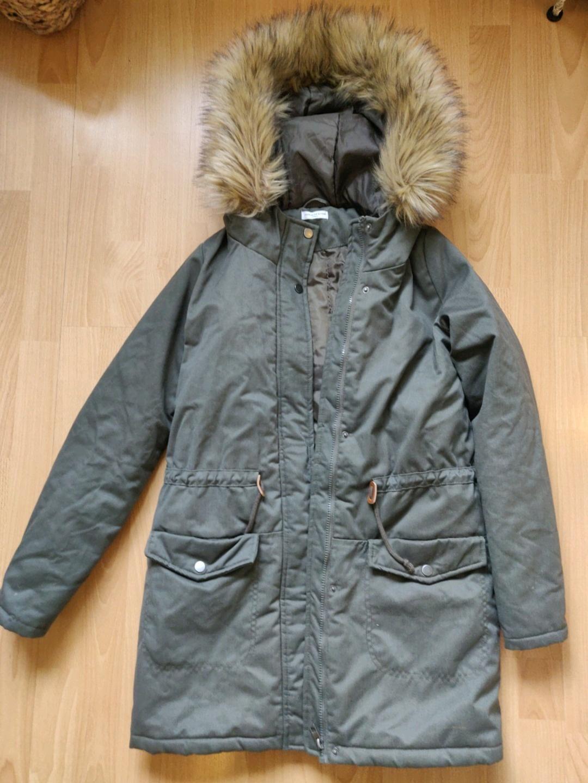 Women's coats & jackets - JACQUELINE DEYOUNG photo 1