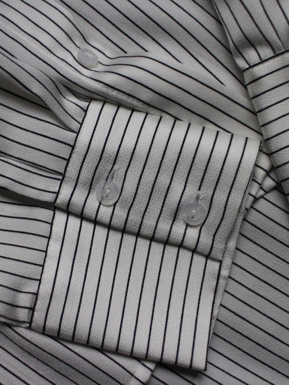 Damen blusen & t-shirts - MANGO photo 2