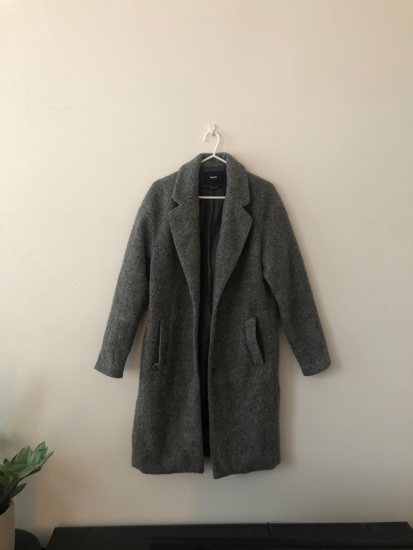Naiset takit & jakut - BIK BOK photo 1