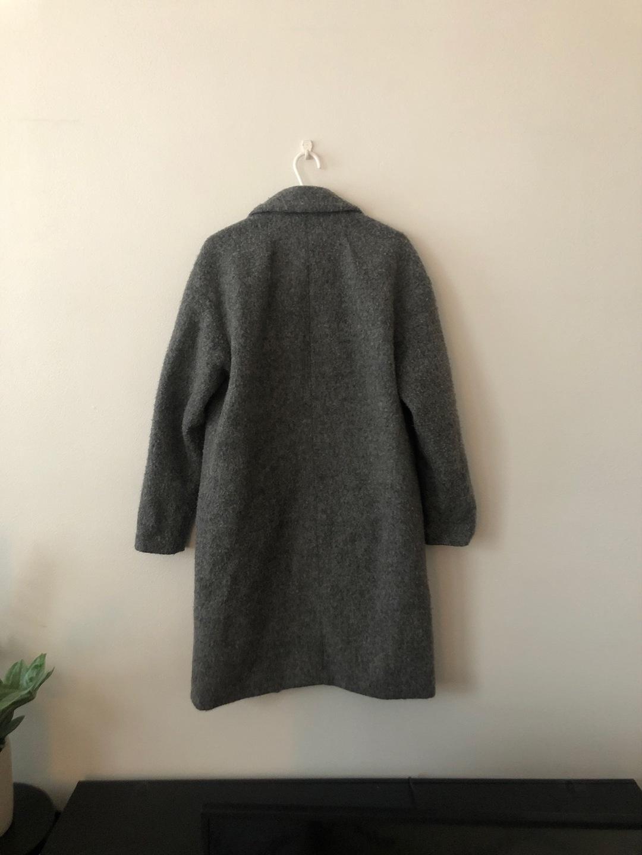 Naiset takit & jakut - BIK BOK photo 2