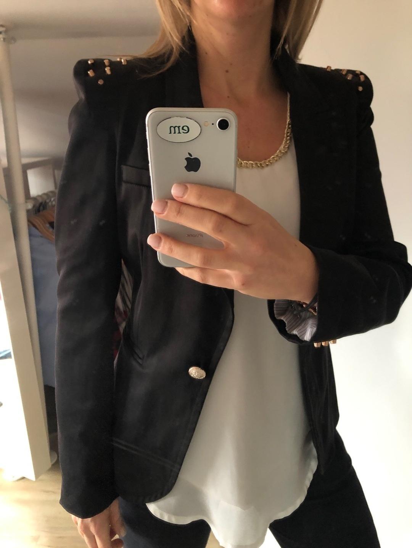 Damen blazer & anzüge - - photo 2