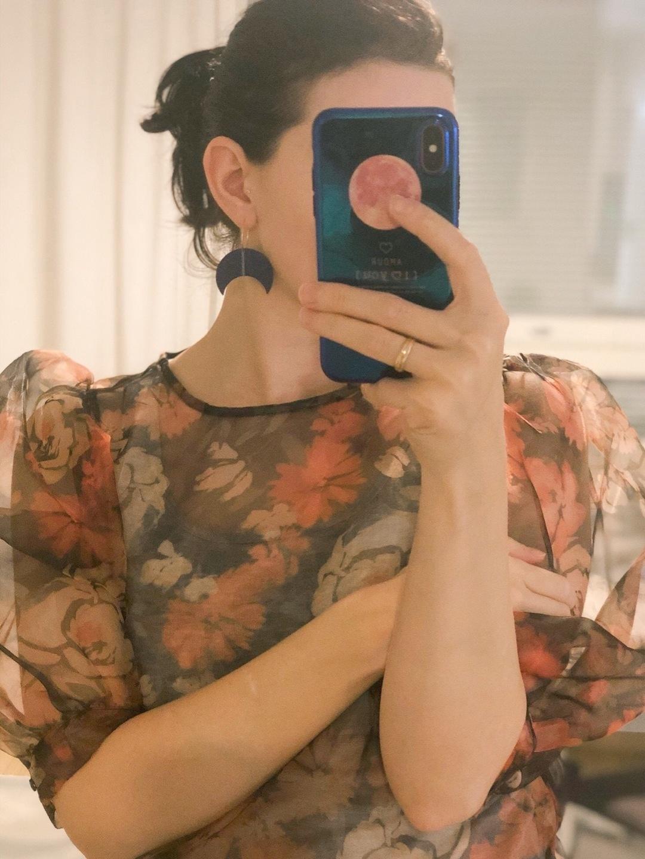 Damers smykker og armbånd - HANDMADE photo 2