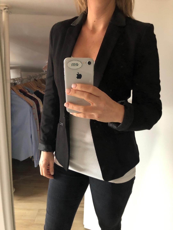 Damen blazer & anzüge - H&M photo 1