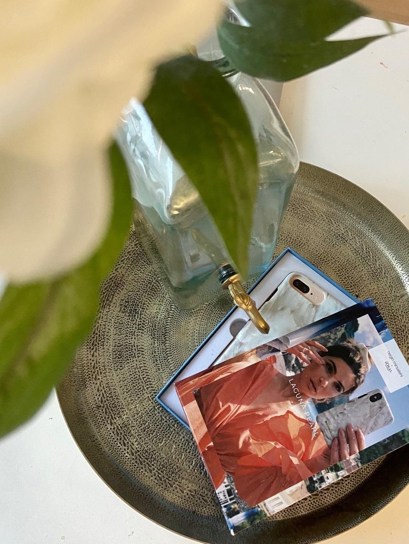 Damen handys & tablets - IDEAL OF SWEDEN photo 1