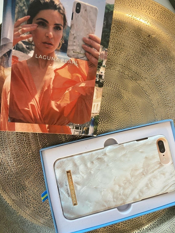 Damen handys & tablets - IDEAL OF SWEDEN photo 2