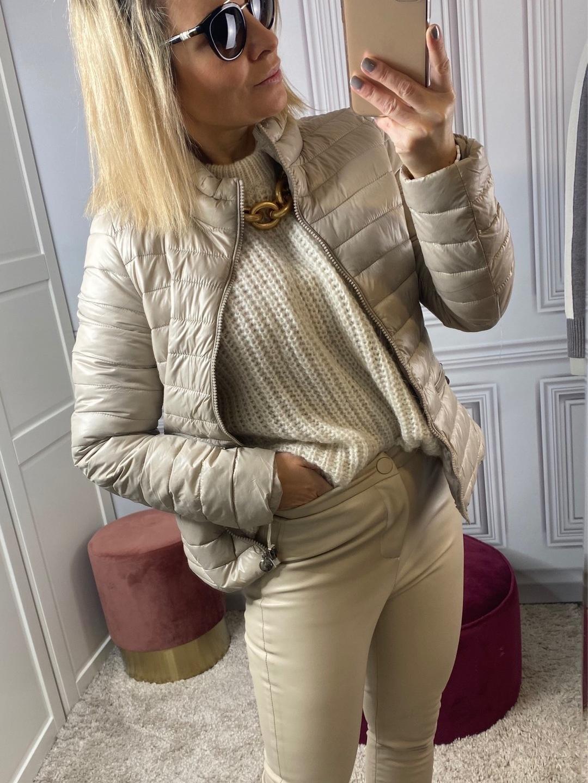 Damen pullover & strickjacken - - photo 1