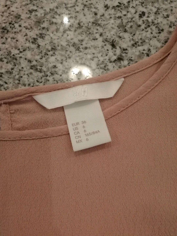Women's tops & t-shirts - H&M photo 3
