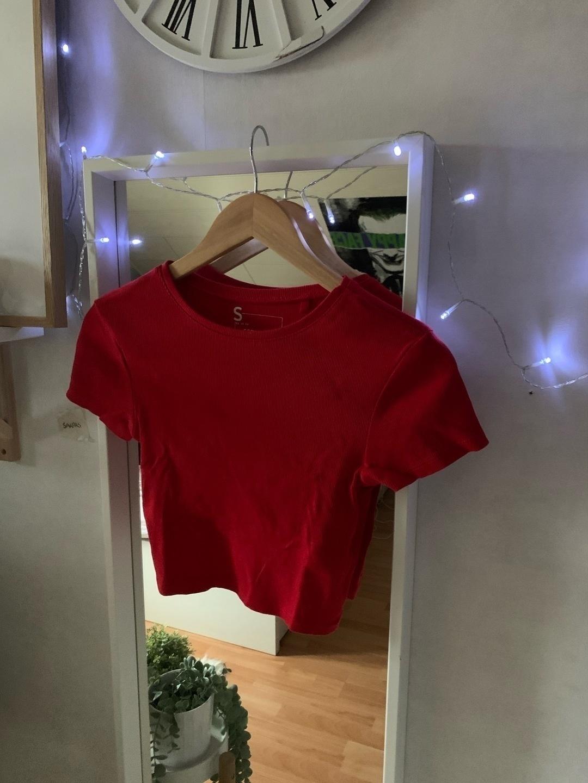 Damers toppe og t-shirts - FB SISTER photo 1