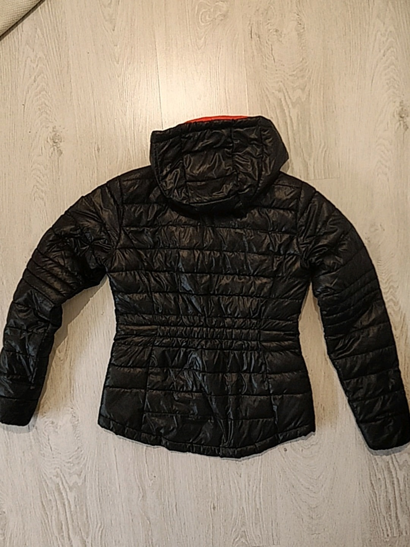 Women's coats & jackets - LI-NING photo 2