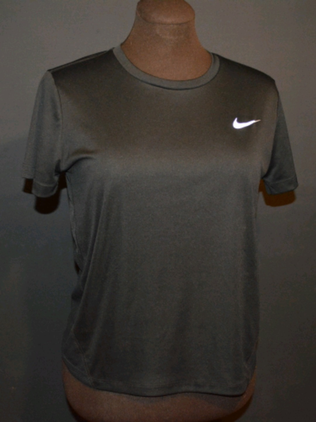 Damen sportkleidung - NIKE photo 1
