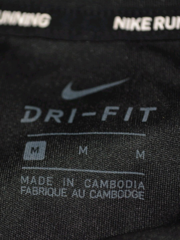 Women's sportswear - NIKE photo 4