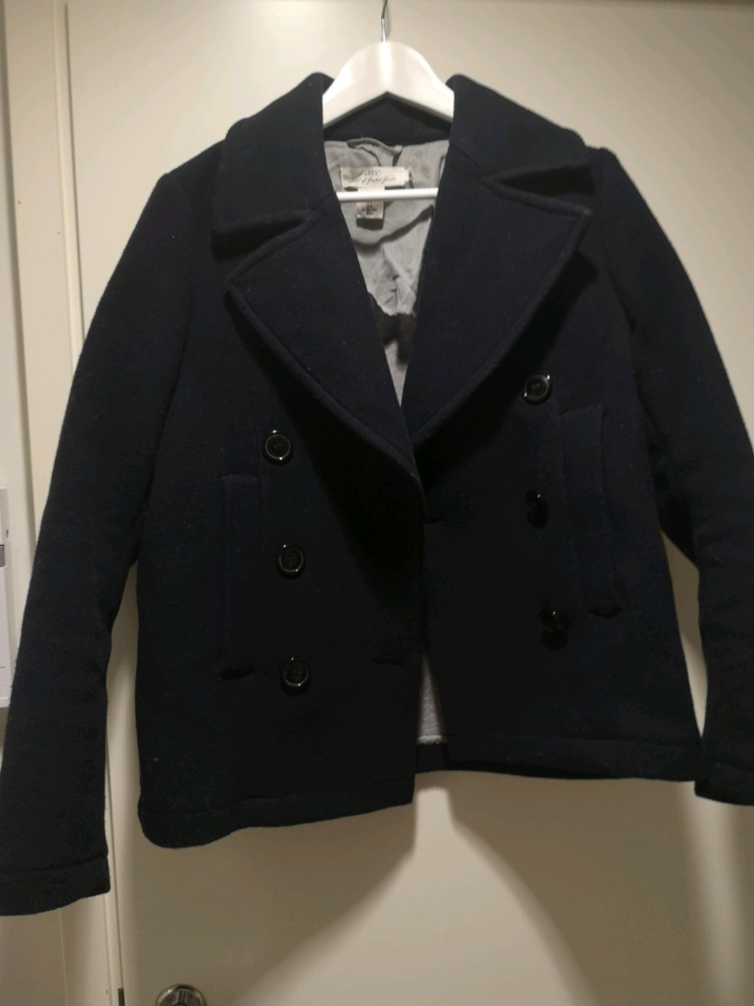 Women's coats & jackets - H&M photo 3