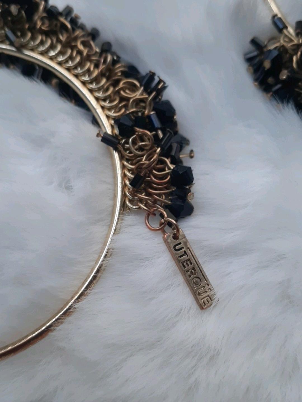 Women's jewellery & bracelets - UTERQUE photo 3