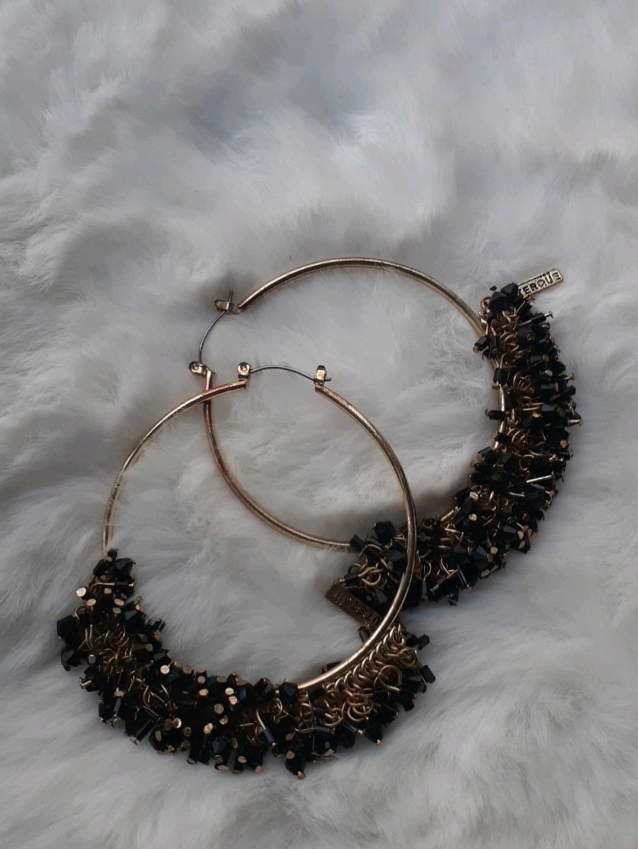Women's jewellery & bracelets - UTERQUE photo 1