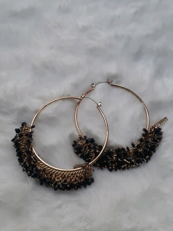 Women's jewellery & bracelets - UTERQUE photo 4