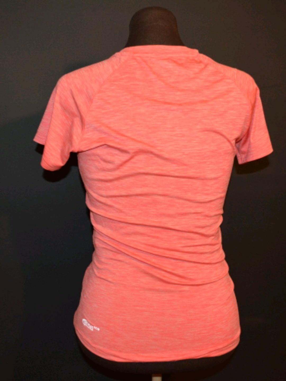 Women's sportswear - PRO TOUCH photo 2