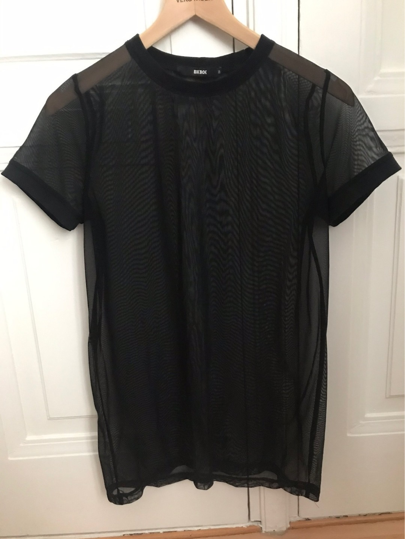Damen tops & t-shirts - BIK BOK photo 1