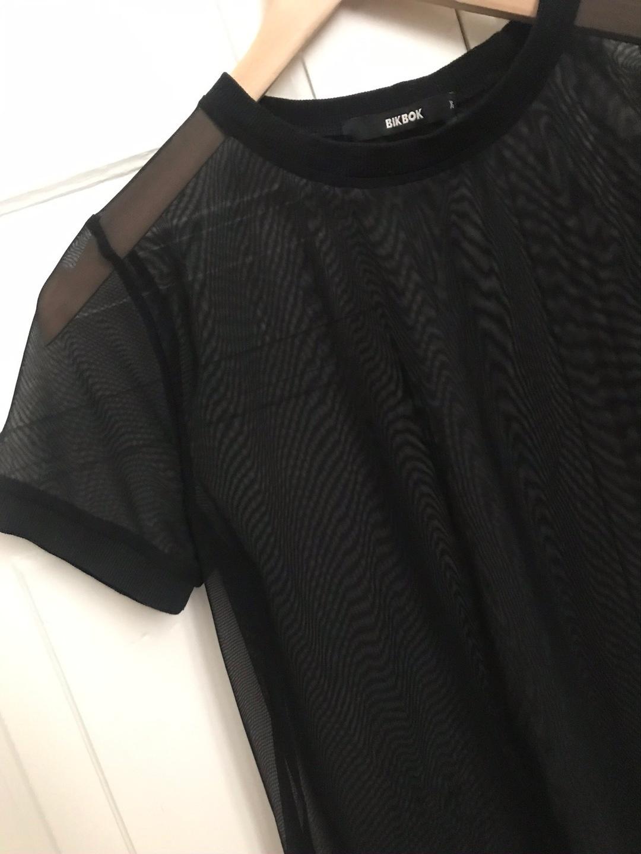Damers toppe og t-shirts - BIK BOK photo 2