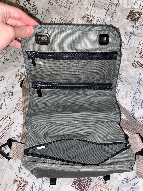 Damers tasker og punge - MARIMEKKO photo 3