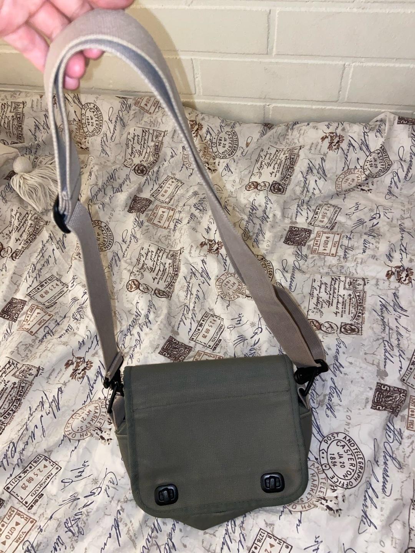 Damers tasker og punge - MARIMEKKO photo 4