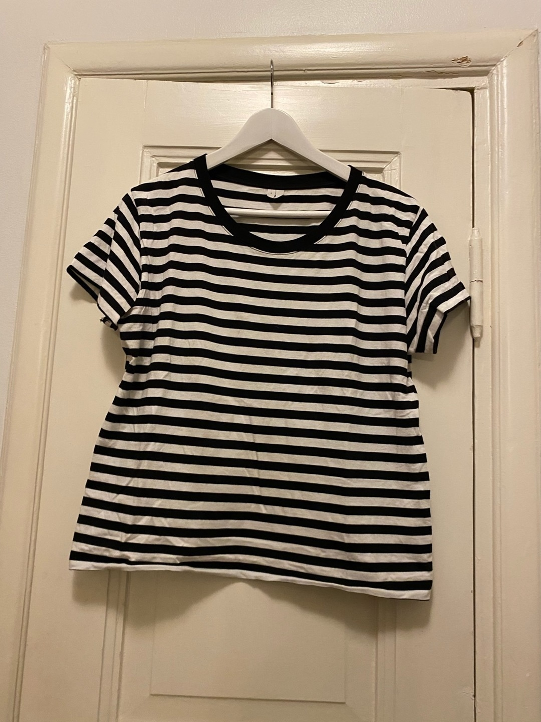 Women's tops & t-shirts - ARKET photo 1