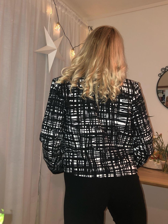 Damen blazer & anzüge - ATMOSPHERE photo 2