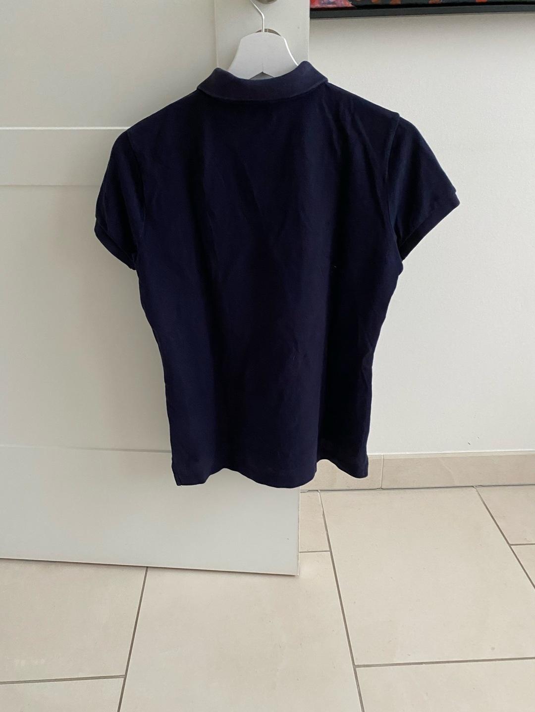 Women's tops & t-shirts - RALPH LAUREN photo 3