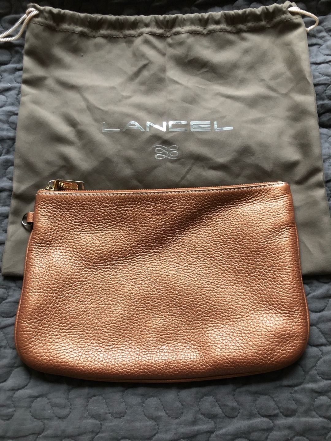 Women's bags & purses - LANCEL photo 1