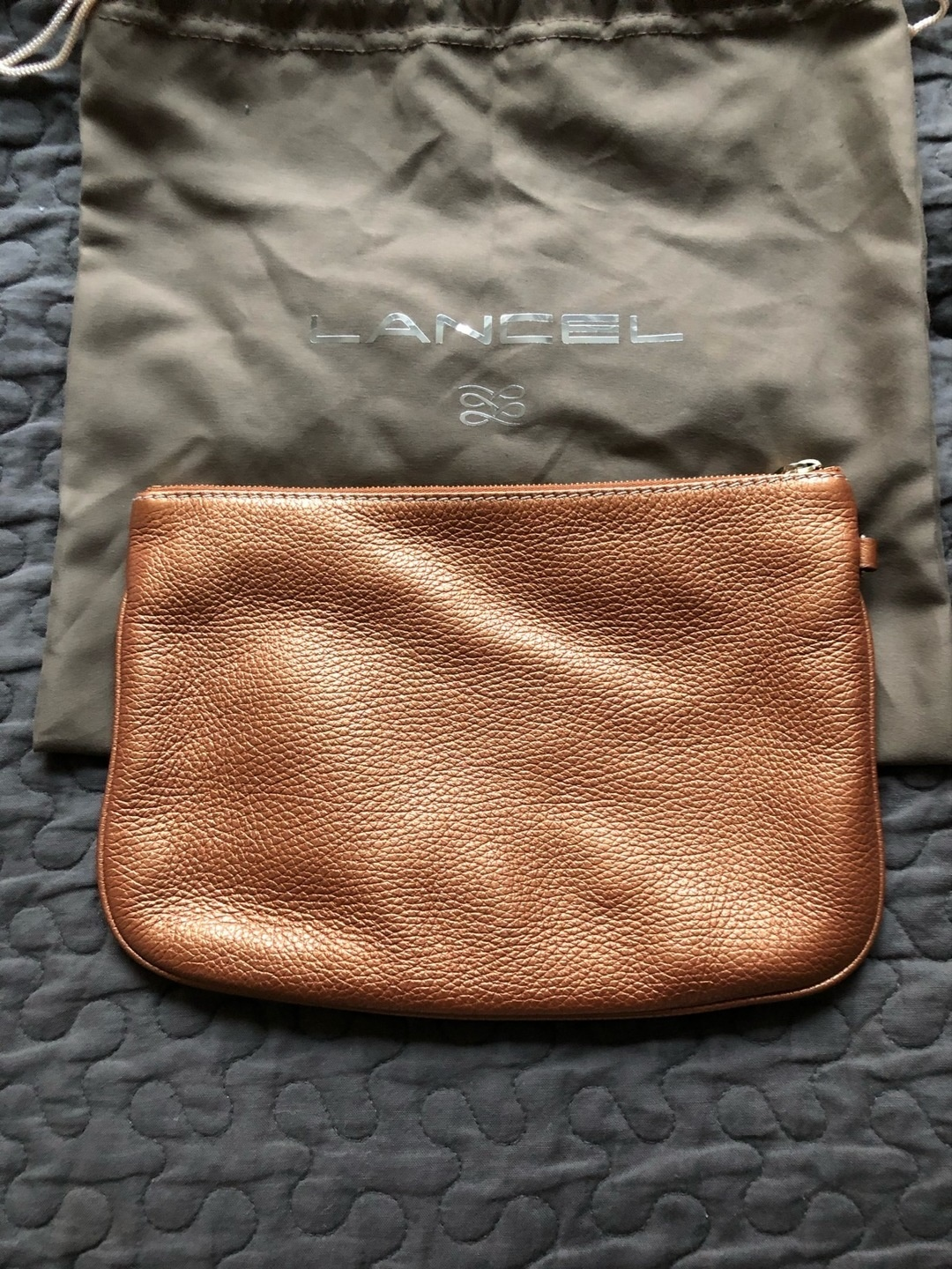 Women's bags & purses - LANCEL photo 2