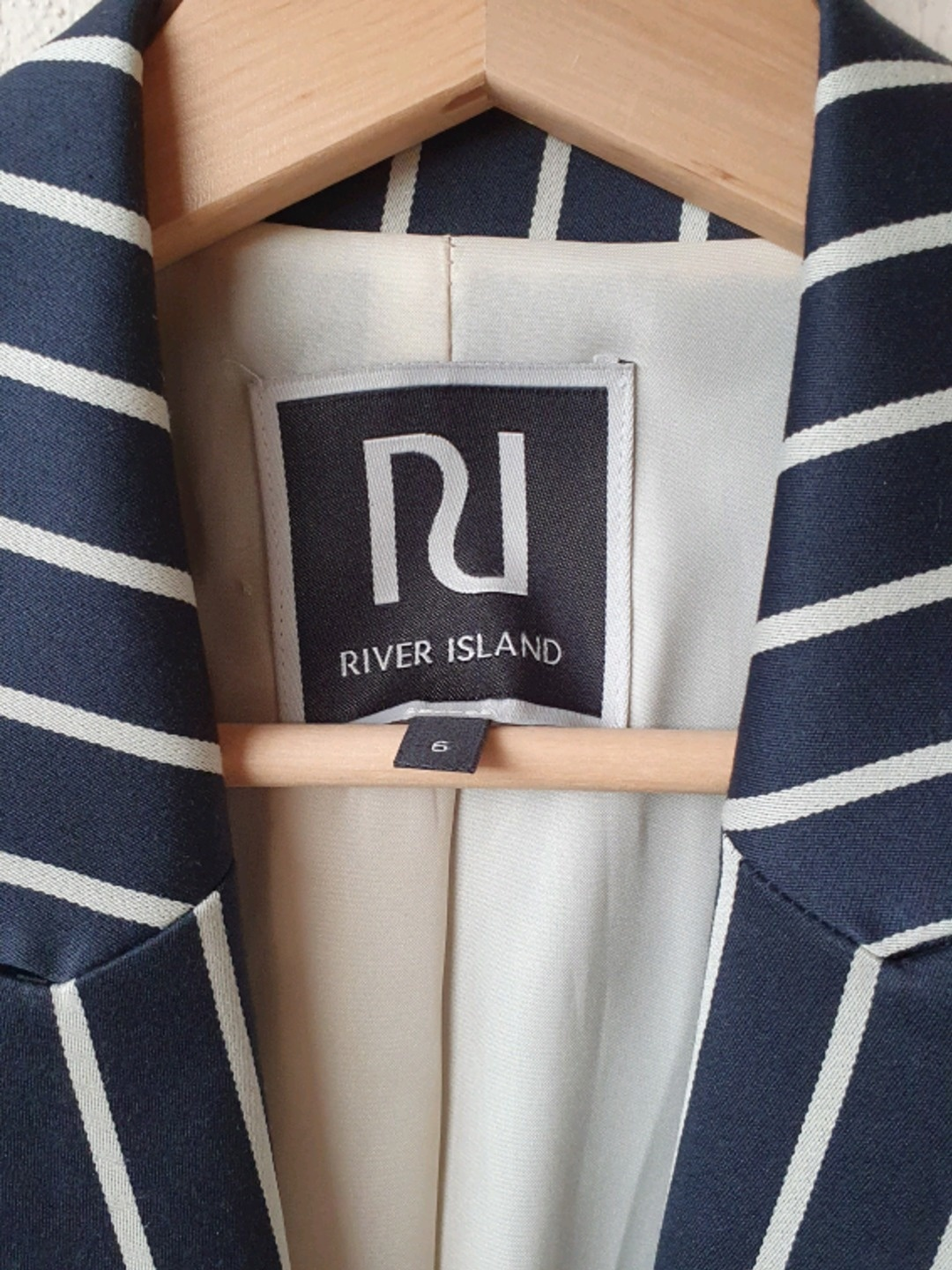 Women's coats & jackets - RIVER ISLAND photo 3