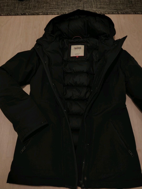 Naiset takit & jakut - TOMMY HILFILGER photo 2