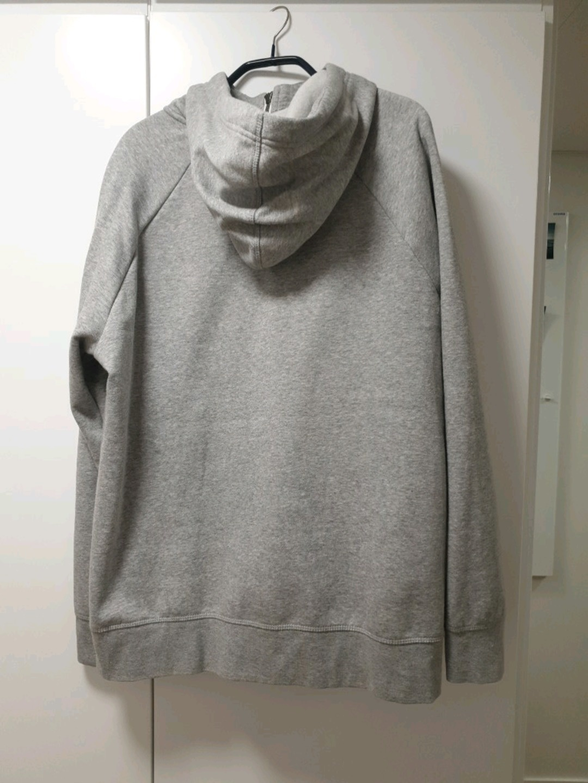 Women's hoodies & sweatshirts - REEBOK photo 2