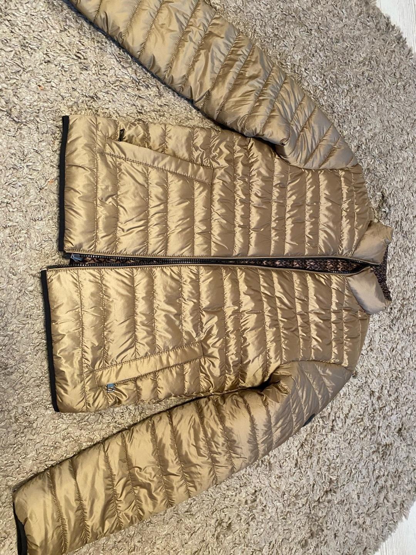 Naiset takit & jakut - MICHAEL KORS photo 1