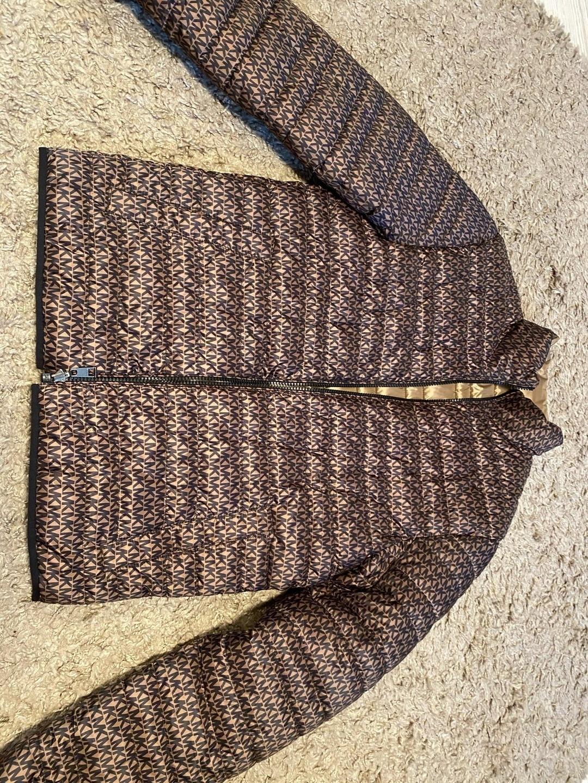 Naiset takit & jakut - MICHAEL KORS photo 2