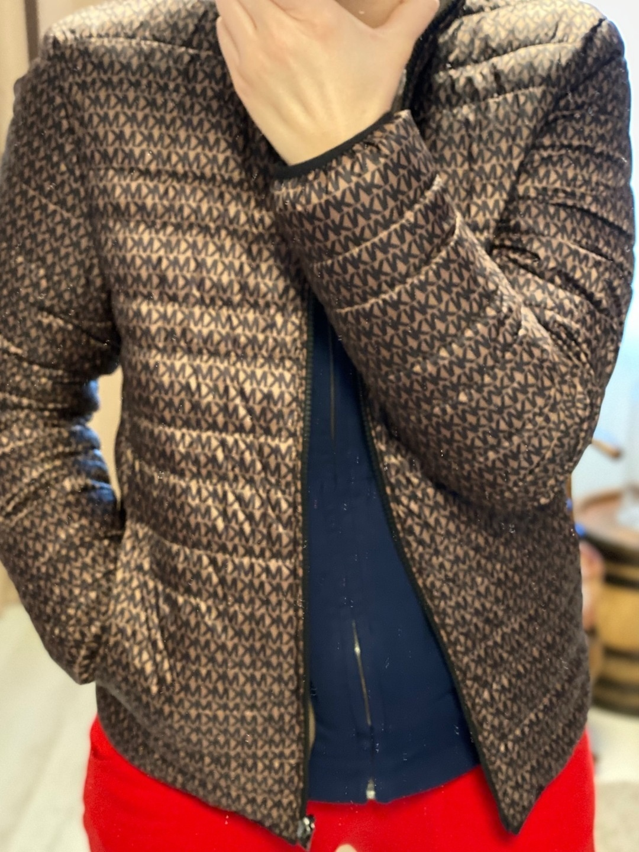 Naiset takit & jakut - MICHAEL KORS photo 4