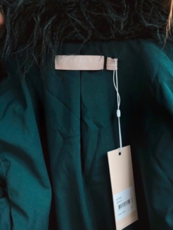 Naiset takit & jakut - KEEPSAKE photo 4