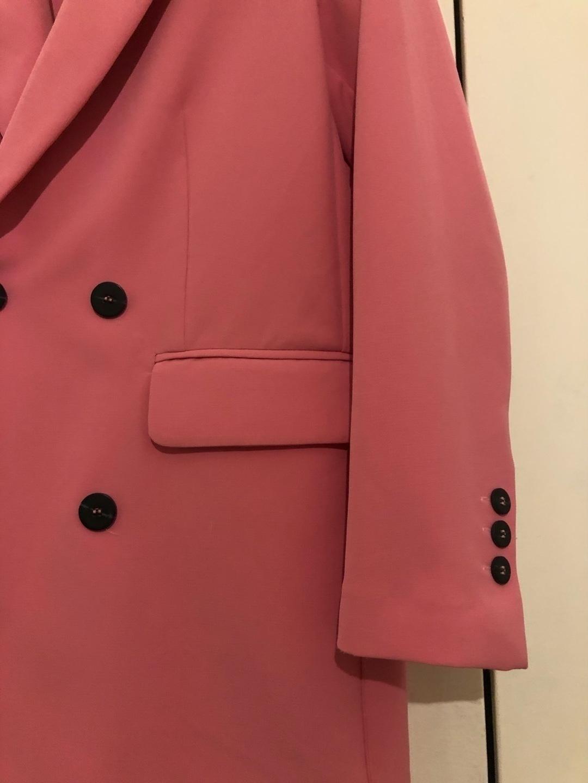 Damers blazerjakker og jakkesæt - GINA TRICOT photo 2