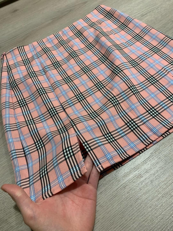 Women's skirts - SHEIN photo 2
