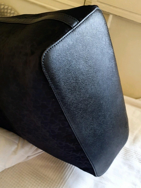 Damers tasker og punge - DKNY photo 4