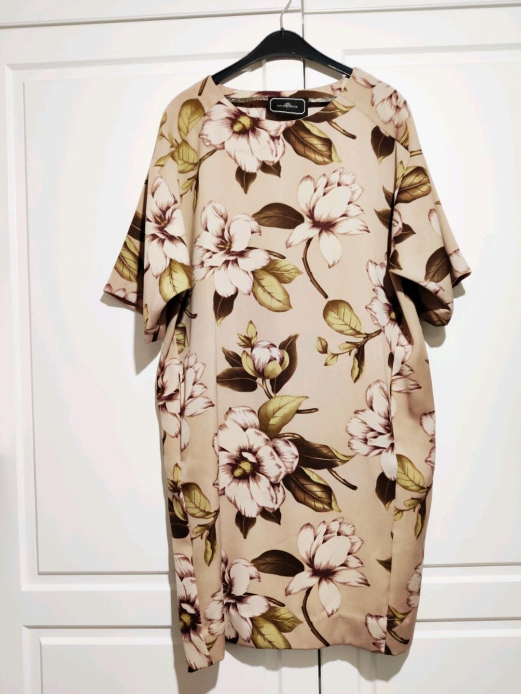Damers kjoler - BY MALENE BIRGER photo 4
