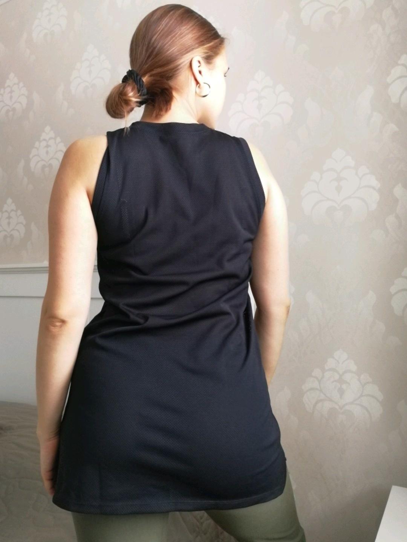 Naiset topit & t-paidat - - photo 2