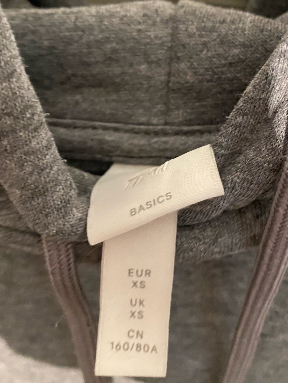 Damen kapuzenpullover & sweatshirts - H&M photo 3