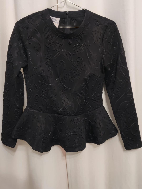 Women's blouses & shirts - BAUM UND PFERDGARTEN photo 1