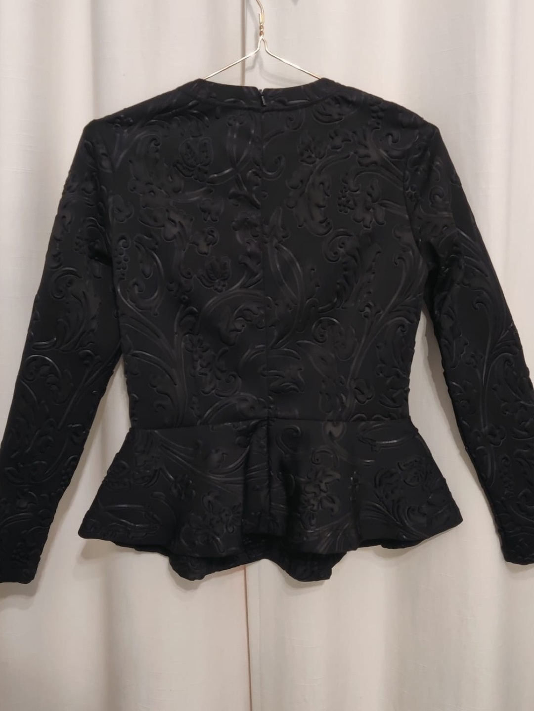 Women's blouses & shirts - BAUM UND PFERDGARTEN photo 2