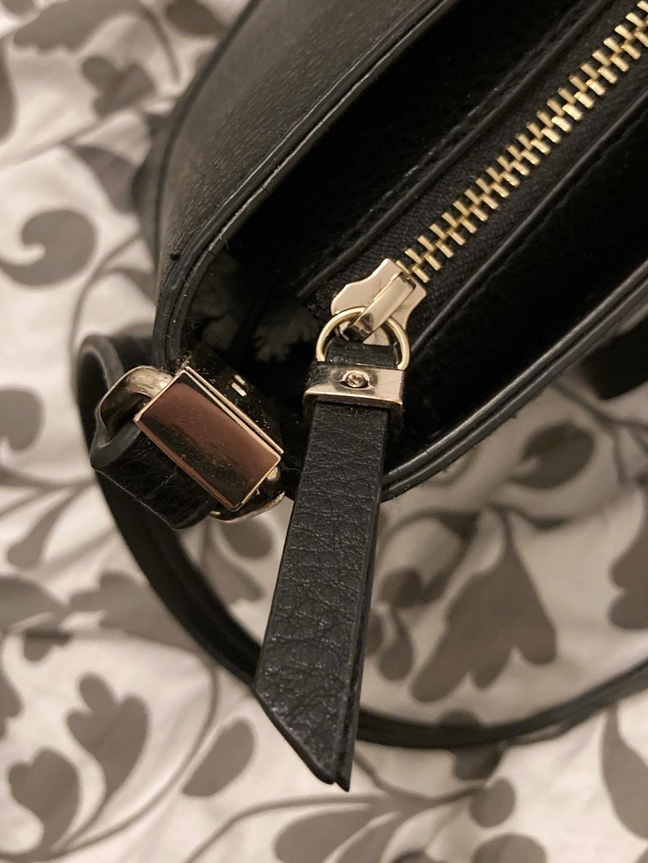 Damers tasker og punge - H&M photo 2