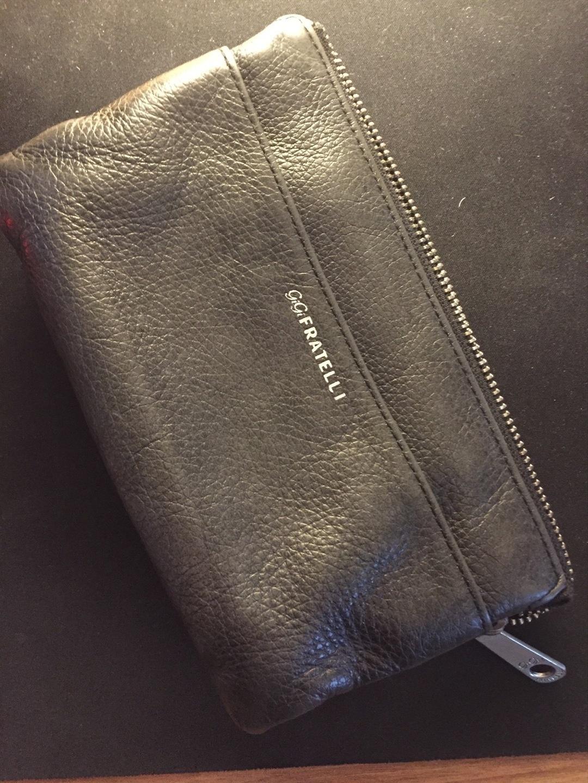 Damers tasker og punge - GIGI FRATELLI photo 1